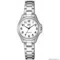 Наручные часы Q&Q QA07J204 / QA07-204