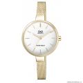Наручные часы Q&Q QA15J001Y / QA15-001