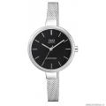 Наручные часы Q&Q QA15J202Y / QA15-202