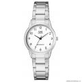 Наручные часы Q&Q QA47J204 / QA47-204