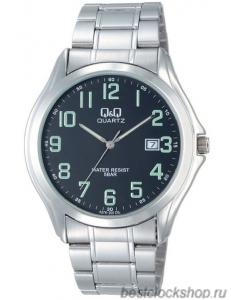 Наручные часы Q&Q A378J205 / A378J205Y