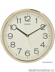 Часы настенные Seiko QXA014A / QXA014AT