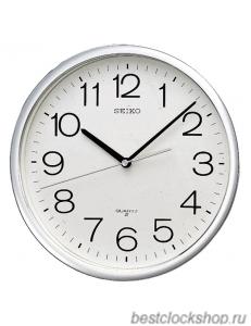 Часы настенные Seiko QXA014S / QXA014ST