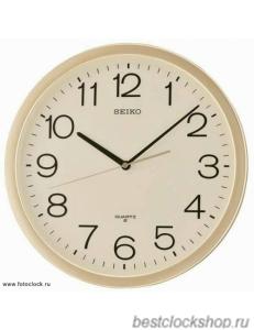 Часы настенные Seiko QXA020A / QXA020AT