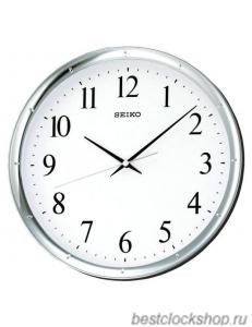 Часы настенные Seiko QXA417S / QXA417SN