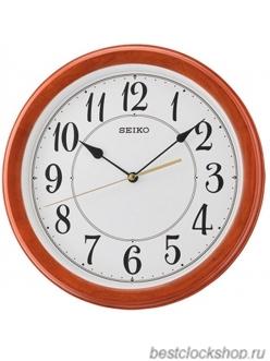 Часы настенные Seiko QXA699Z / QXA699ZN