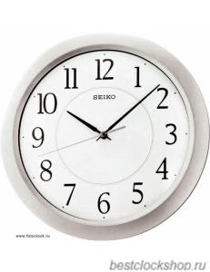 Часы настенные Seiko QXA352S / QXA352SN