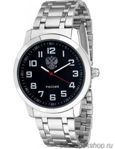 Наручные часы Спецназ Атака С2971403 / С2971403-2115-100