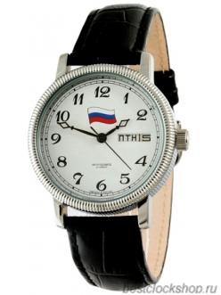 Российские часы Слава 1111258 / 300-2427