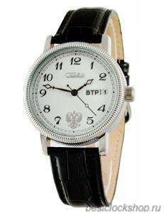 Российские часы Слава 1111266/300-2427