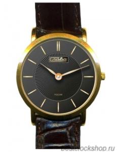 Российские часы Слава 1129271/2025-300