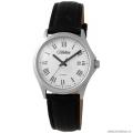 Российские часы Слава 1161323 / 300-2414