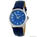 Российские часы Слава 1161330 / 300-2414