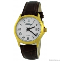 Российские часы Слава 1169323 / 300-2414