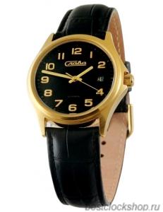 Российские часы Слава 1169326 / 300-2414