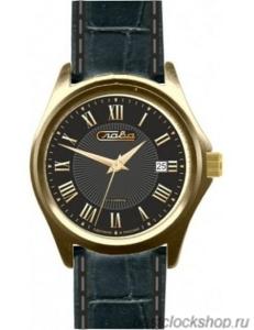 Российские часы Слава 1169327 / 300-2414