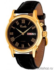 Российские часы Слава 1239413 / 300-2428