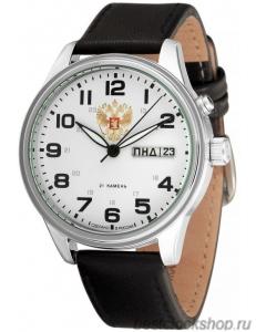 Российские часы Слава 1241021 / 300-2428