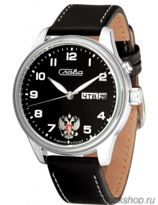 Российские часы Слава 1241428 / 300-2428