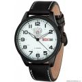 Российские часы Слава 1244020 / 300-2428