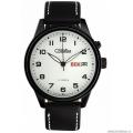 Российские часы Слава 1244415 / 300-2428