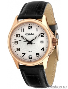 Российские часы Слава 1253379 / 2115-300