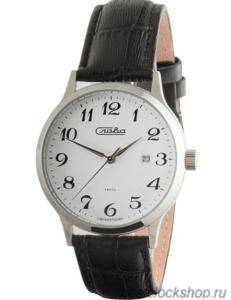 Российские часы Слава 1261386 / 2115-300