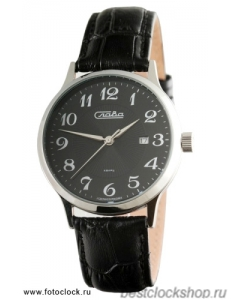 Российские часы Слава 1261388 / 2115-300