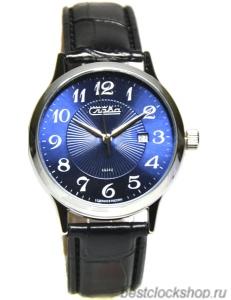Российские часы Слава 1261574 / 2115-300