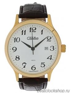 Российские часы Слава 1269386 / 2115-300