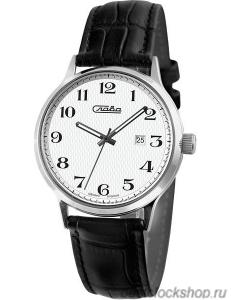 Российские часы Слава 1311464 / 2115-300