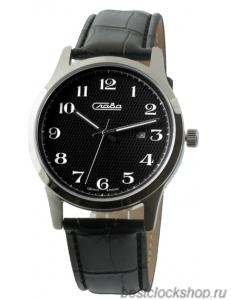Российские часы Слава 1311578 / 2115-300