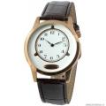 Российские часы Слава 1323465 / 2025-300