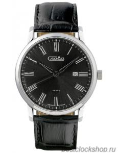 Российские часы Слава 1391740 / 2115-300