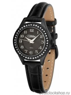 Российские часы Слава 6244495 / 2035
