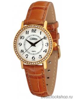 Российские часы Слава 6263496 / 2035