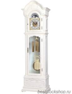Напольные механические часы с боем Vostok / Восток МН6204-105