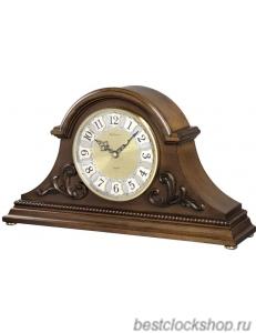 Каминные/настольные механические часы Vostok / Восток МТ-2279А