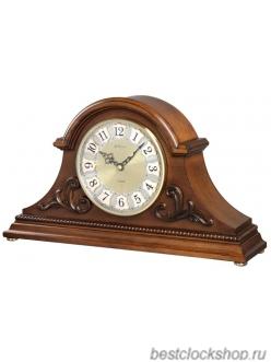 Каминные/настольные механические часы МТ-2279НС
