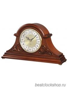 Каминные/настольные механические часы МТ-2279-1