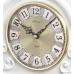 Каминные/настольные механические часы Vostok / Восток МТ-2279-10