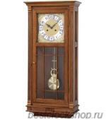 Настенные часы механические с маятником М-50531-54
