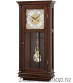 Настенные часы механические с маятником М-50531-74