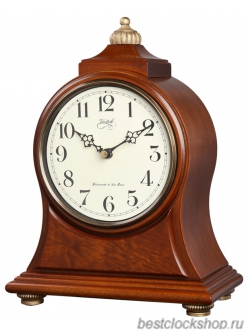 Настольные часы Vostok Т-1357-1 / Восток Т 1357-1