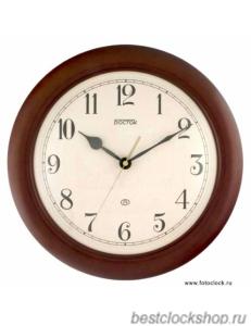 Настенные часы Vostok ( Восток ) 3309
