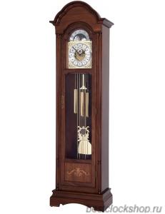 Напольные механические часы с боем Vostok / Восток МН7004-15