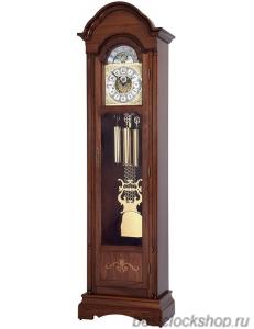 Напольные механические часы с боем Vostok МН7011-15