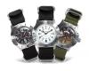 Новая коллекция часов «Командирские» К-35